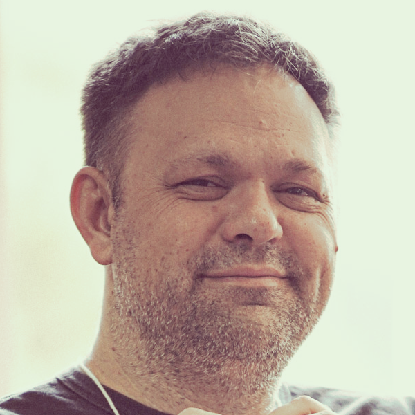 Samuel Schefler