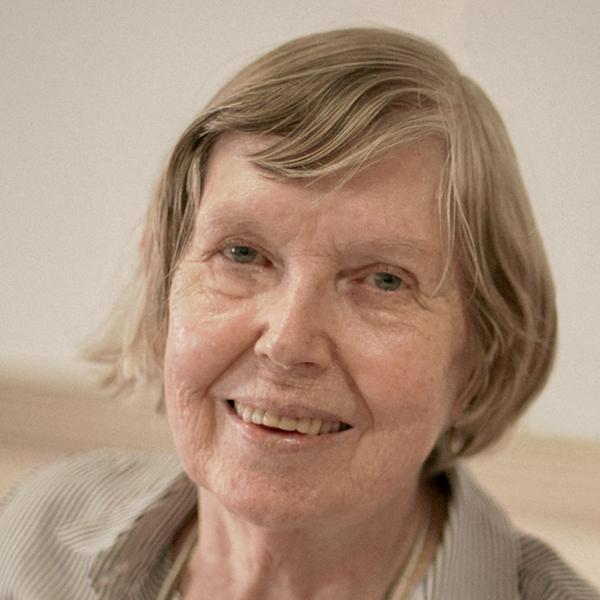 Antonia Leonora van der Meer (Tonica)